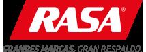 rasa-logo-slogan